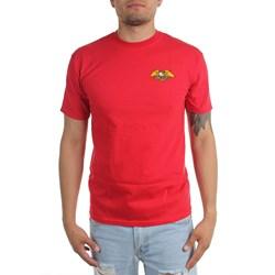Loser Machine - Mens Alleyway T-Shirt