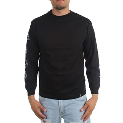 Huf - Mens 420 Triple Triangle Long Sleeve T-Shirt