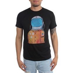 Dr. Dog - Mens Spaceman T-Shirt