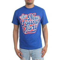 New Found Glory - Mens Slugger T-Shirt