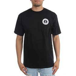 Loser Machine - Mens Crime T-Shirt