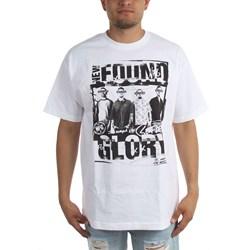 New Found Glory - Mens Selfless T-Shirt