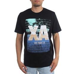 X Ambassadors - Mens Vhs 2.0 T-Shirt