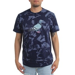 Staple - Mens Chlorine Pigeon Tee T-Shirt