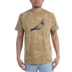 Staple - Mens Chlorine Pigeon Tee T-Shirt