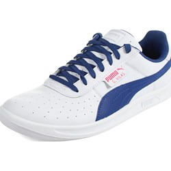 Puma - Mens G. Vilas 2 Sneakers