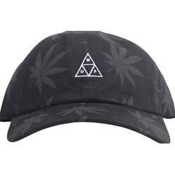 Huf - Mens 420 Triple Triangle Dad Hat