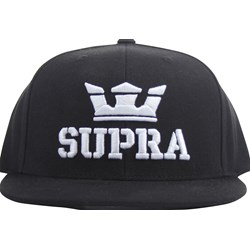 Supra - Mens Above Snap Back Hat
