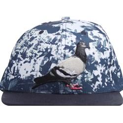 Staple - Mens Sport Pigeon Snapback Snapback Hat