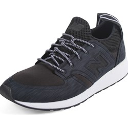 New Balance - Womens 420 Shoes