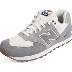 New Balance - Mens 574 Retro Sport Shoes