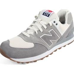 official photos 26a63 cbbc8 New Balance - Mens 574 Retro Sport Shoes