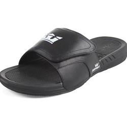Supra - Mens Locker Sandals