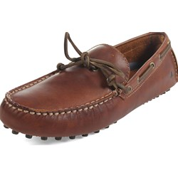Sperry Top-Sider - Mens Hamilton Driver 1-Eye Slip-On Shoes