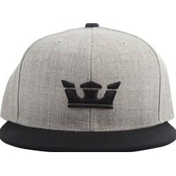 Supra - Mens Icon Snap Snapback Hat