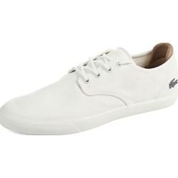 Lacoste - Mens Espere 217 1 Cam Shoes
