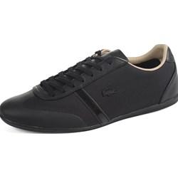 Lacoste - Mens Mokara 217 1 Cam Shoes