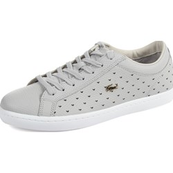 Lacoste - Womens Straightset 117 3 Caw Shoes