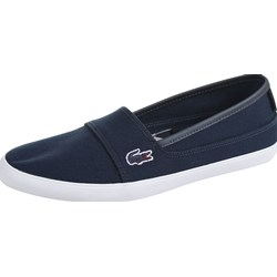 Lacoste - Womens Marice 217 2 Caw Shoes