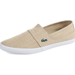 Lacoste - Mens Marice 217 1 Cam Shoes