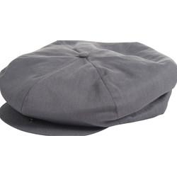 Brixton - Unisex Ollie Hat