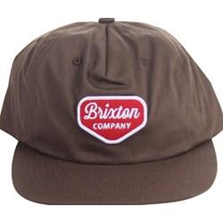 Brixton - Unisex Novato Hat