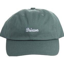 Brixton - Unisex Watkins Hat