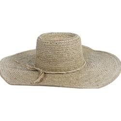 Brixton - Womens Paite Hat