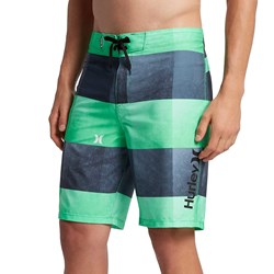 Hurley - Mens Phantom Kingsroad Boardshorts