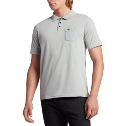 Hurley - Men's Dri-FIT Lagos 2.0 Polo