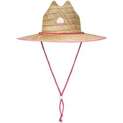 Roxy - Girls Tomboy Hat