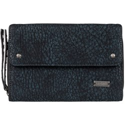 Roxy - Womens I Still Care Wallet