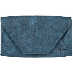 Roxy - Womens Write A Song Wallet