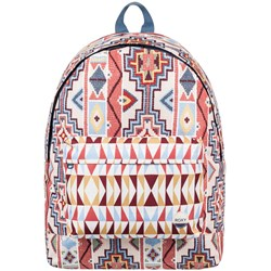 Roxy - Womens Be Young Backpack