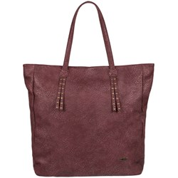 Roxy - Womens Sunset Lover Tote