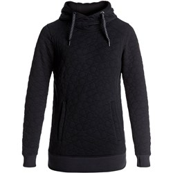 Roxy - Womens Dipsy Pullover Sweater