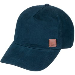 Roxy - Womens Extra Innings A Fitted Hat