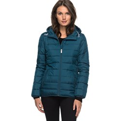 Roxy - Womens Forever Freely Jacket