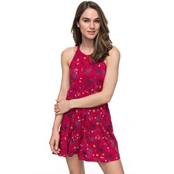 Roxy - Womens Juststart Tank Dress