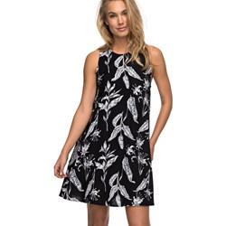 Roxy - Womens Tomorrow Tank Dress