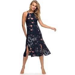Roxy - Womens Sparkle Bright Tank Dress