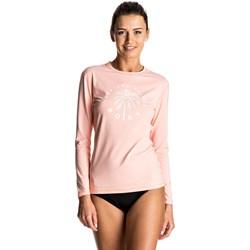 Roxy - Womens Palmsaway Longsleeve Surf Shirt