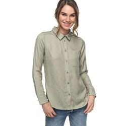 Roxy - Womens Alwaysyoung Woven Shirt