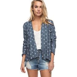 Roxy - Womens Lionesseyes Woven Shirt