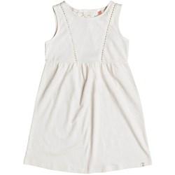 Roxy - Girls Sleeping Kingdom Halter Dress
