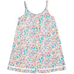 Roxy - Girls Dancing In The Sun Tank Dress