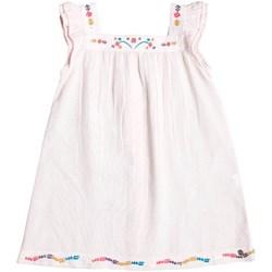 Roxy - Girls Tropiculture Dress