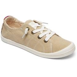 Roxy - Womens Bayshore Ii Low Shoe