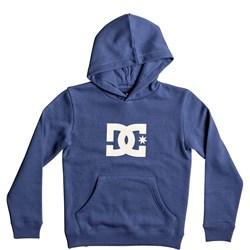 DC - Boys Star Ph By Sweater