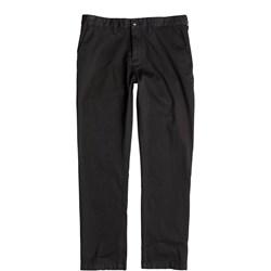 DC - Mens Work Stretch Chino Pants